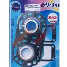 Yamaha RD250 LC Top End Gasket Kit